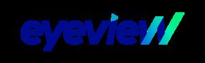 eyeview_logo_rgb-HIRES.png