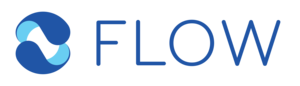 flow-logo-icon-&-type-color.png
