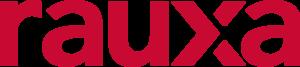 Rauxa_logo_Red_RGB_large.png