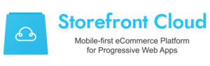 Storefront+Cloud_Logo.png