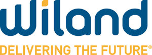 WilandLogo-Tag-Color-Large.jpg
