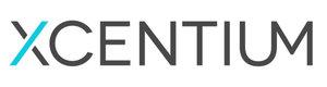 XCentium+logo_DCG.jpg