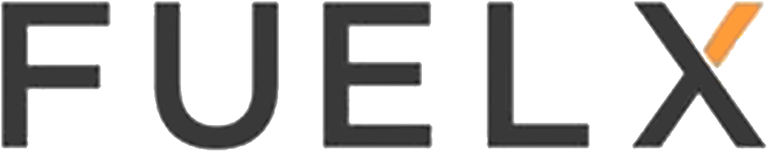 fuelx_logo.png