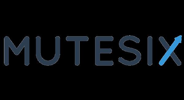 New-MuteSix-Logo 2.png