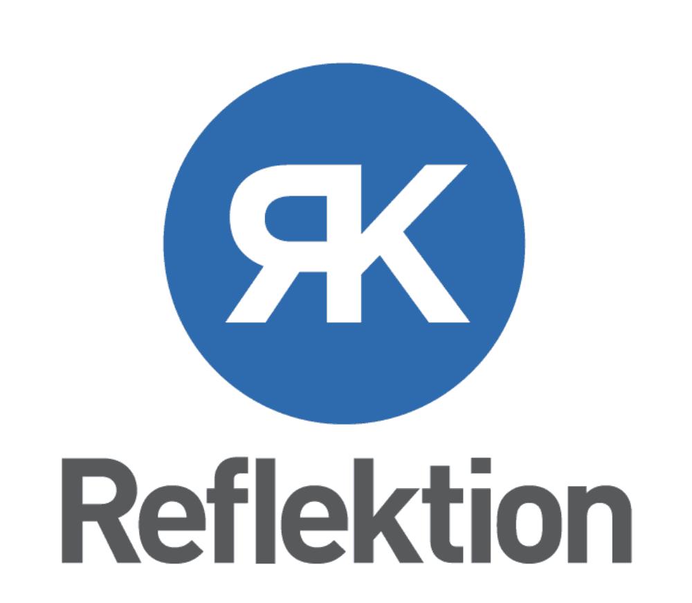 reflektion-logo.png