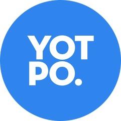 Yotpo-Logo.jpg