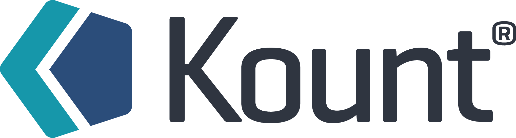 kount logo.png