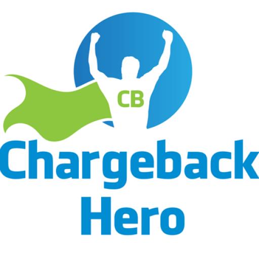 Chargeback Heros.png