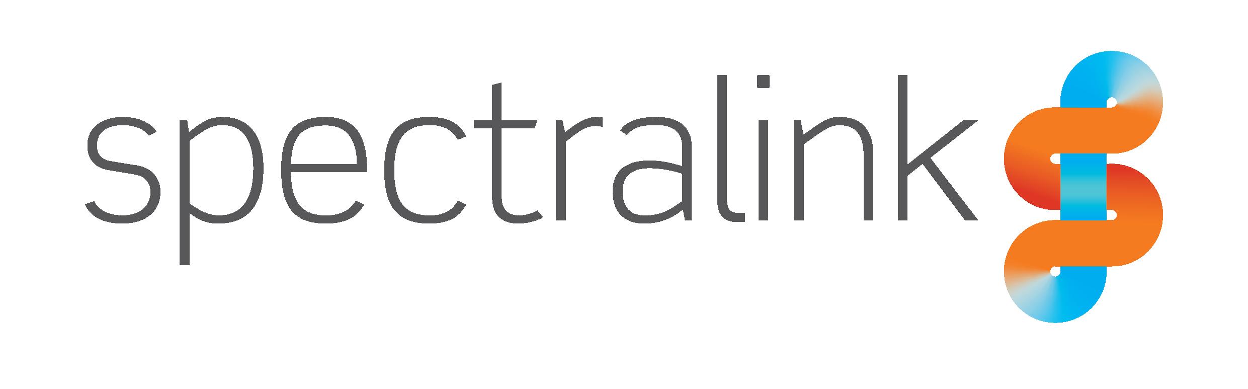 spectralink.png