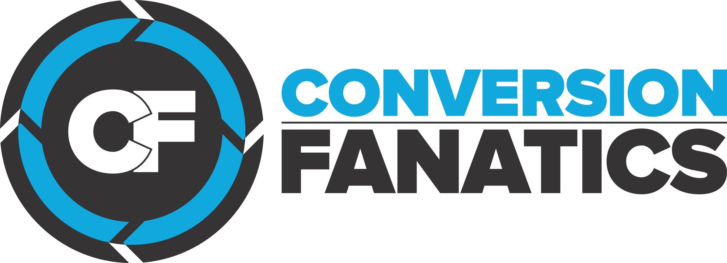 CF_Logo_2400.jpg