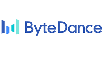 ByteDance_logo.png