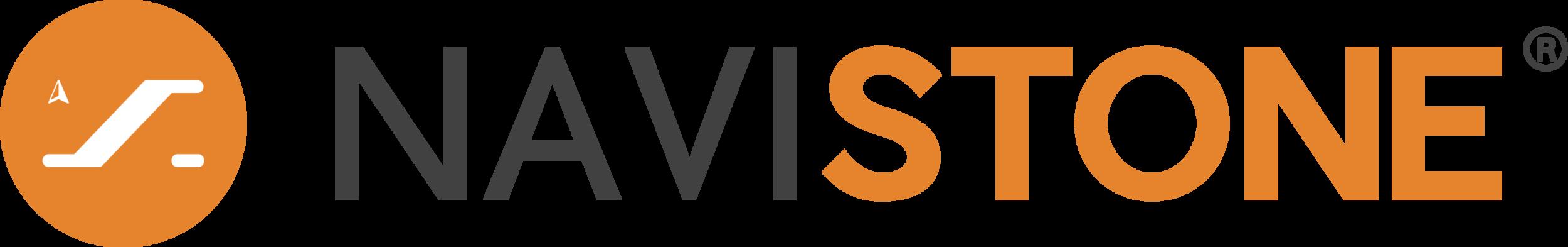navistone-logo-print.png