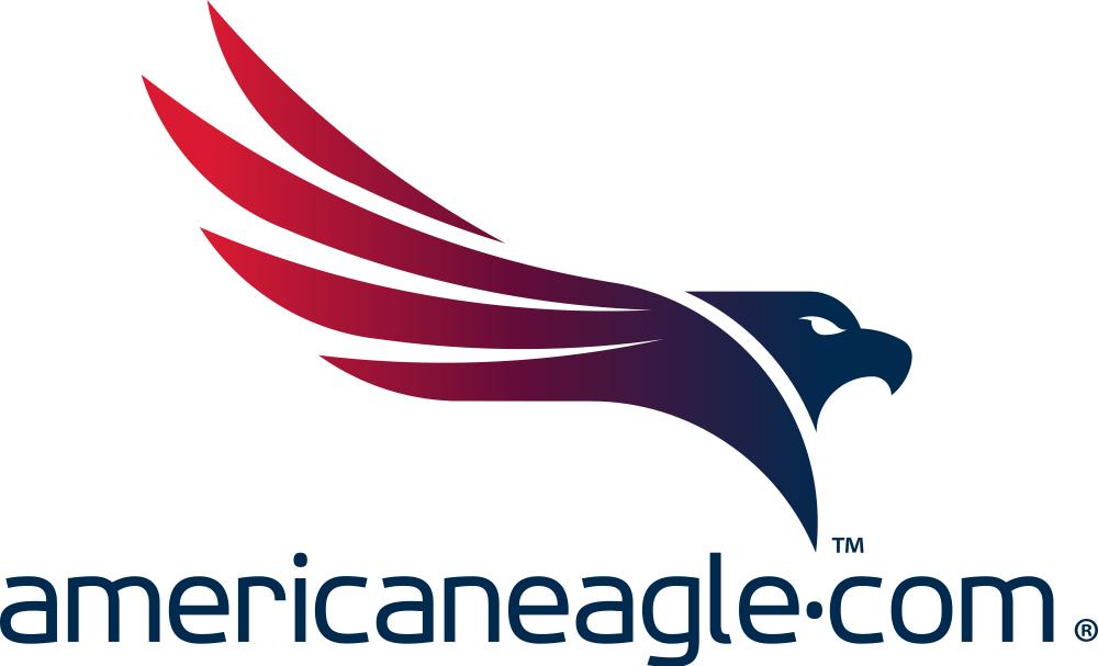 Americaneagle.com_logo_stacked_rgb.jpg