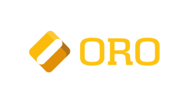 Oro inc.png