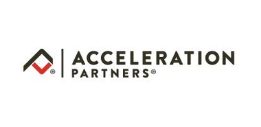 acceleration_partners_profile_logo.jpeg
