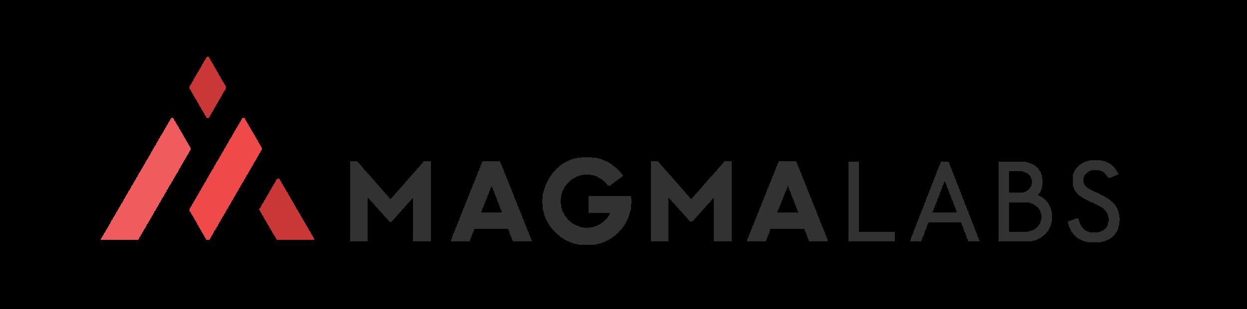 magmalabs-logo-variants-01.png