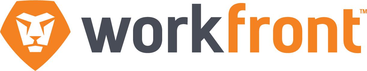 workfront.png