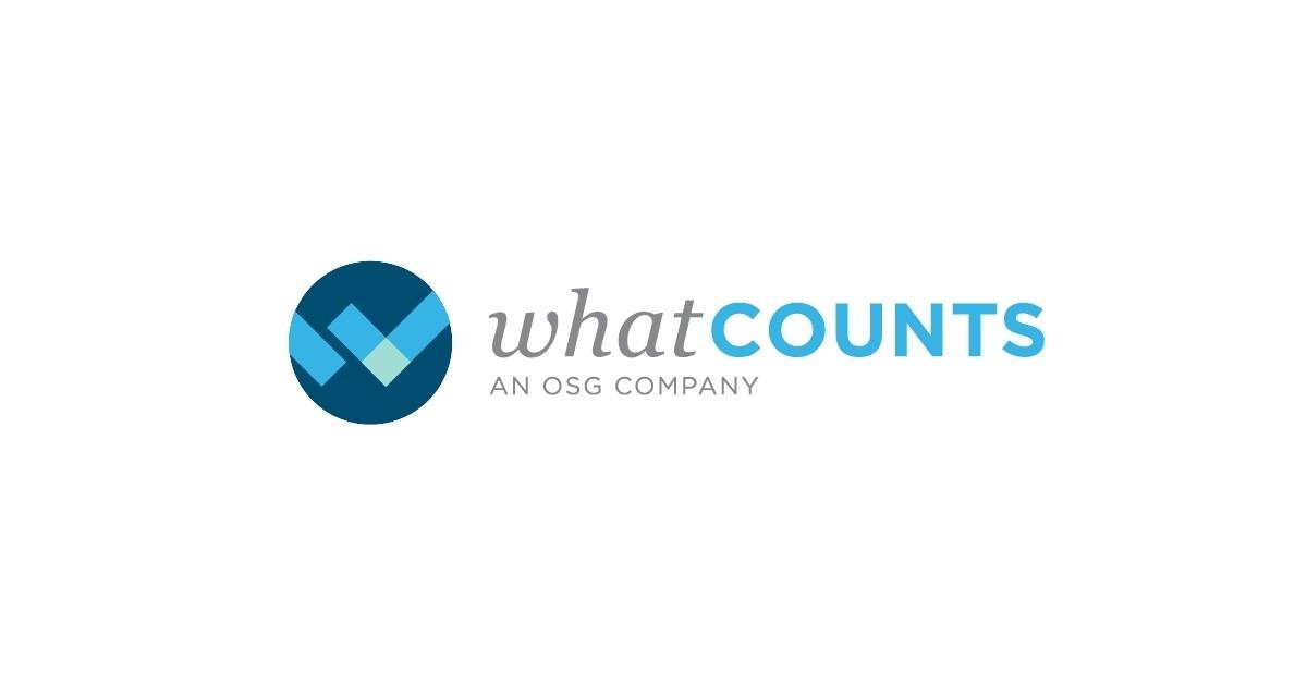 WhatCounts_PrimaryLogo_OSGTagline_2018.jpg