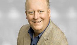 David Wills | NCF