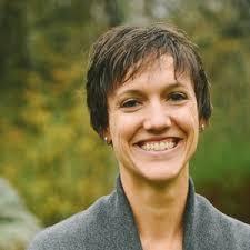 Aimee Minnich | Impact Foundation