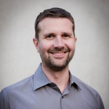 Ben Chelf | Elementum Ventures