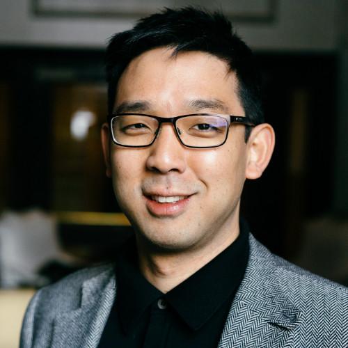 Robert Kim - The Caprock Group