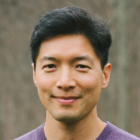 Josh Kwan | The Gathering
