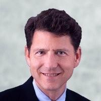 Thomas Darden | Cherokee Investment