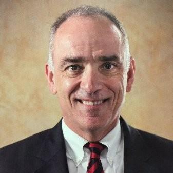 Scott McLain | HL Investments
