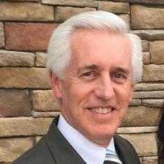 Steve French | Leading Leaders
