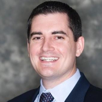 Scott Darby | TPG Global