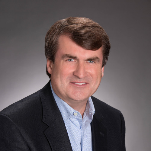 George Clark | Freestone Partners