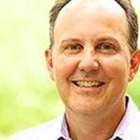 Daryl Heald | Generosity Path