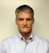 Richard Halderman | Teays River Investments