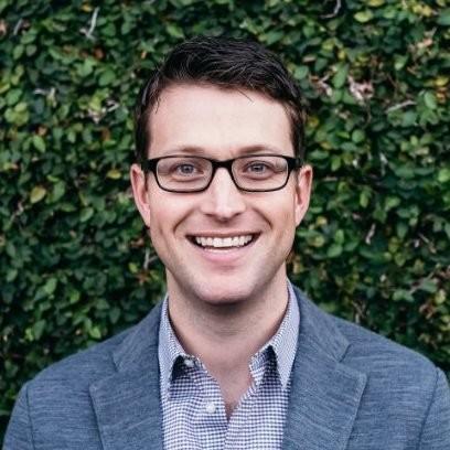 Evan Baehr | Teneo