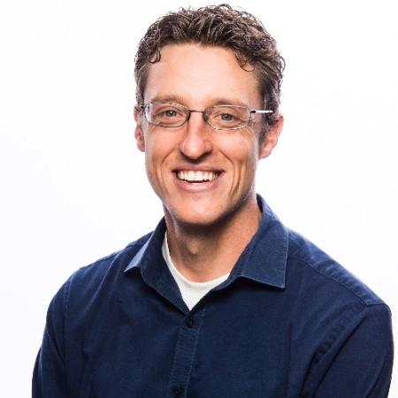 Jeff Haanen | Denver Inst Faith and Work