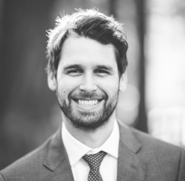 William Norvell | Sovereign's Capital