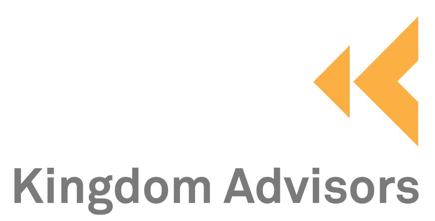 kingdom-advisors-logo.jpg