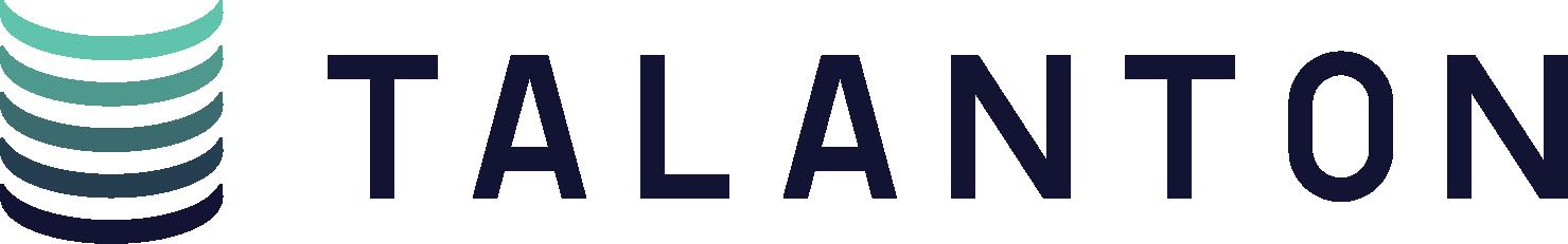 talanton logo.png