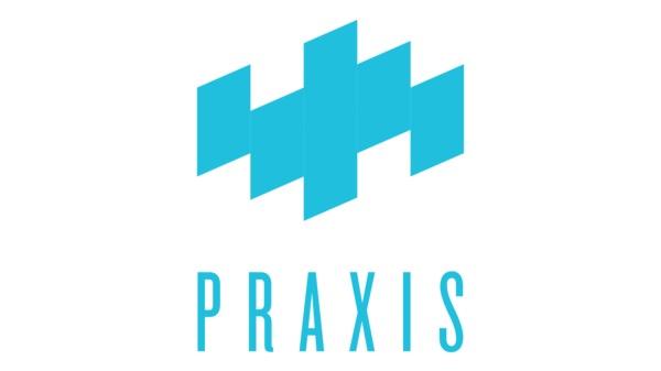 PRAXIS_logo_color.jpg