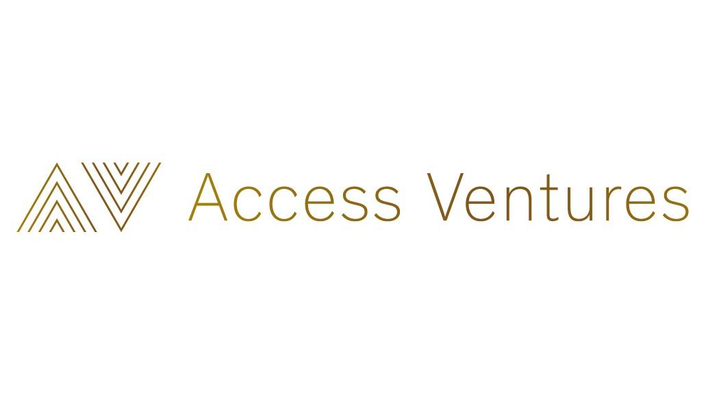 Access-Ventures.jpg