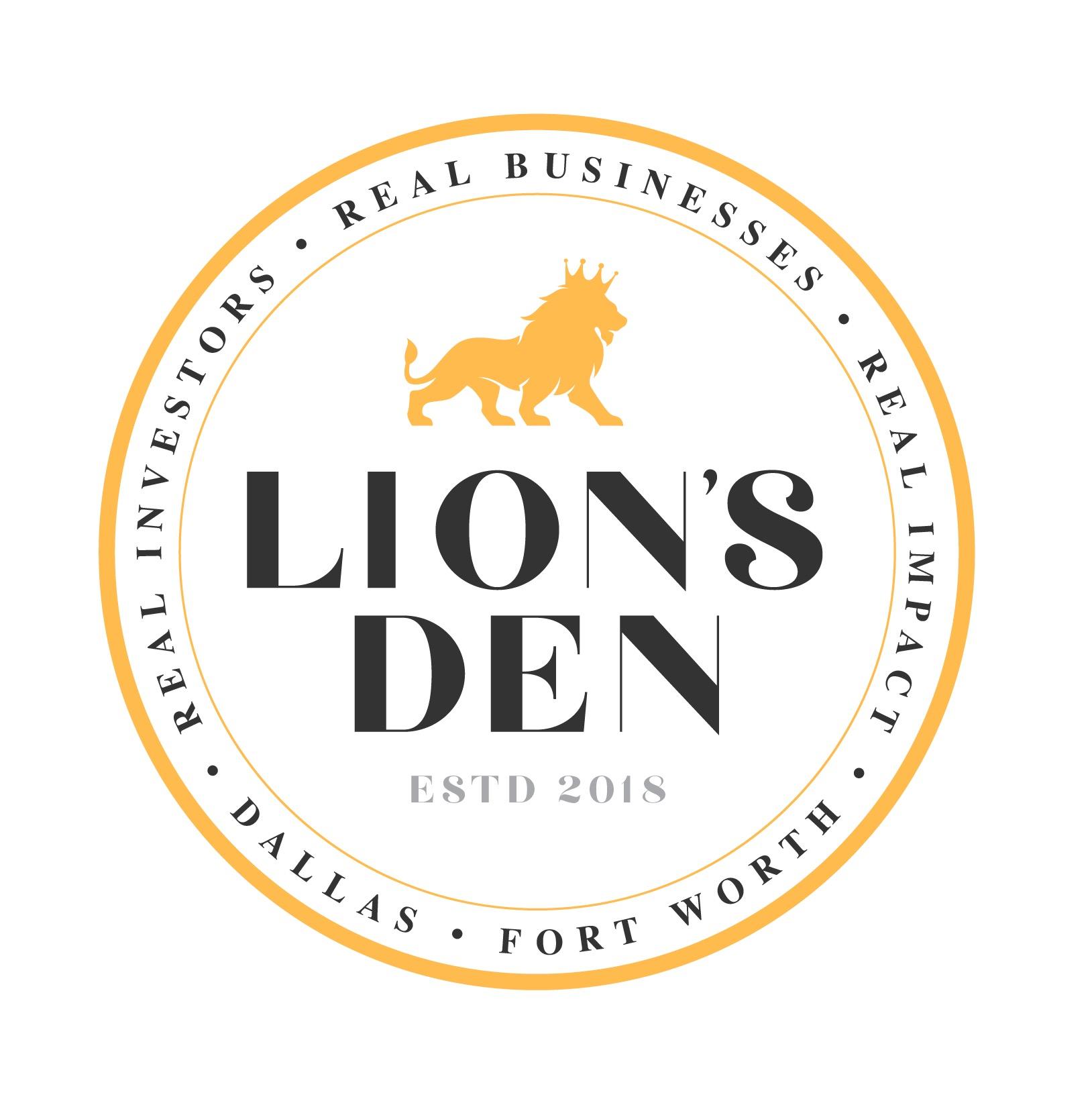 lions den logo.jpeg
