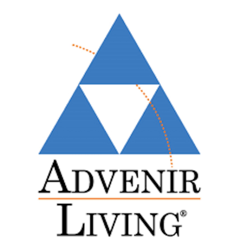 advenir logo.png
