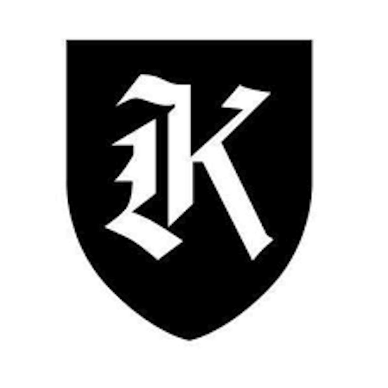 knightvest logo.png