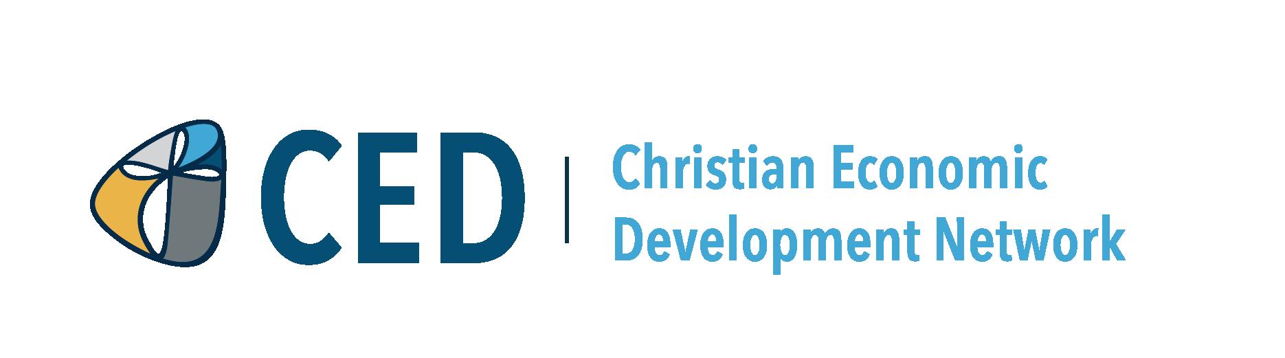 CED_Network_Descriptor.png