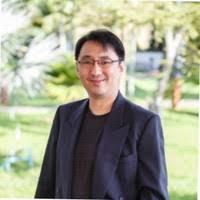 Carl Thong