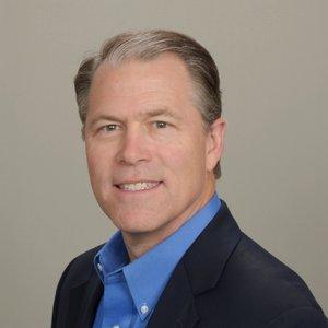 Steve Doerr