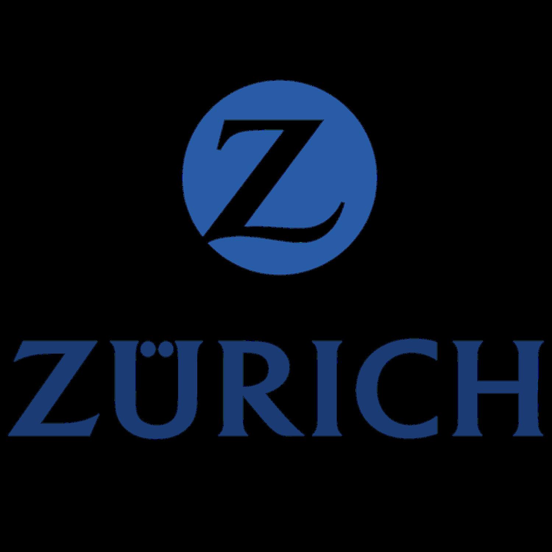 zurich-4-logo-png-transparent.png