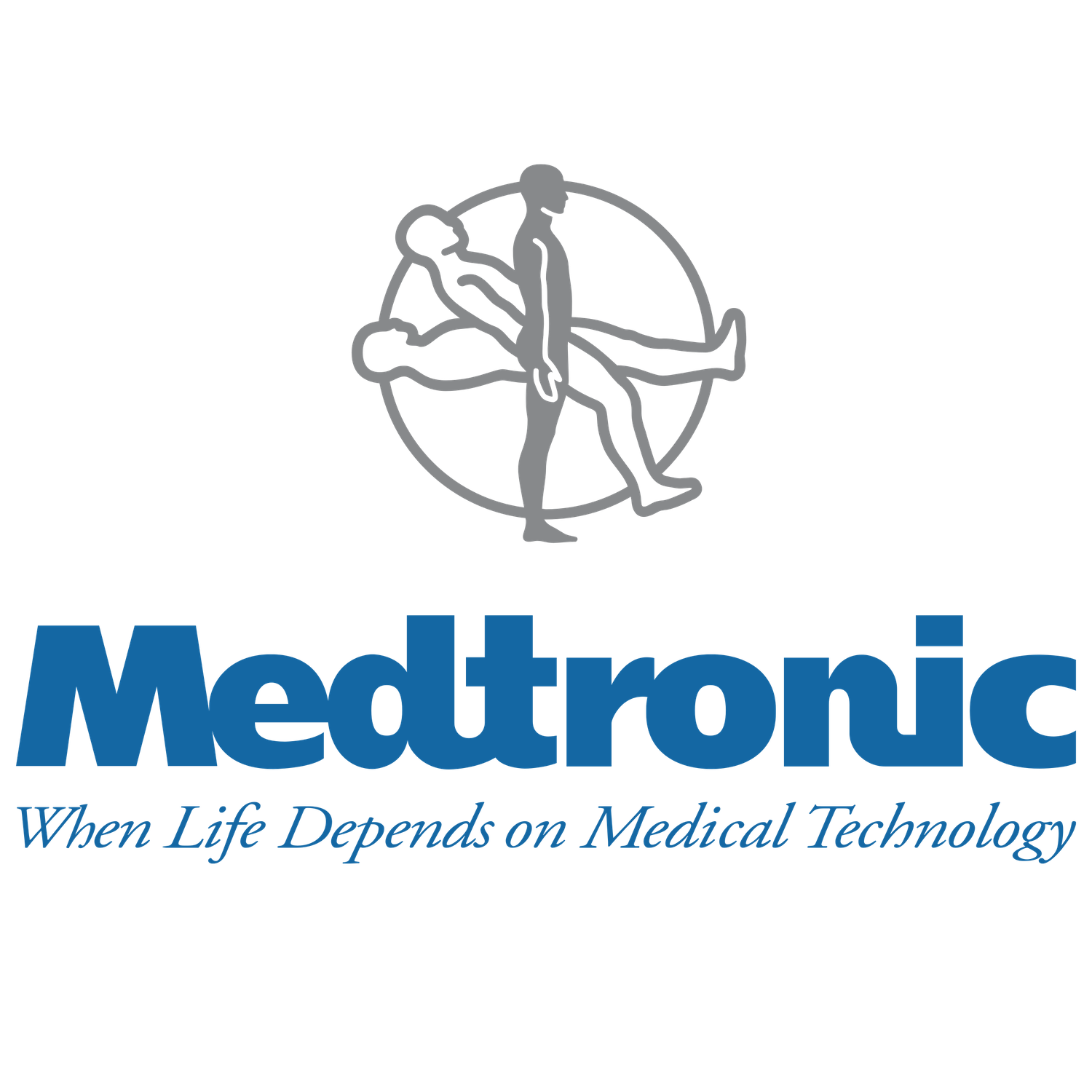 medtronic-logo-png-transparent.png
