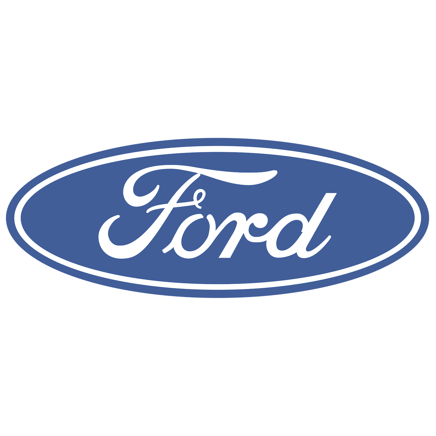 ford-1-logo-png-transparent.png